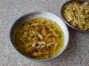 Чешский «Панадель»