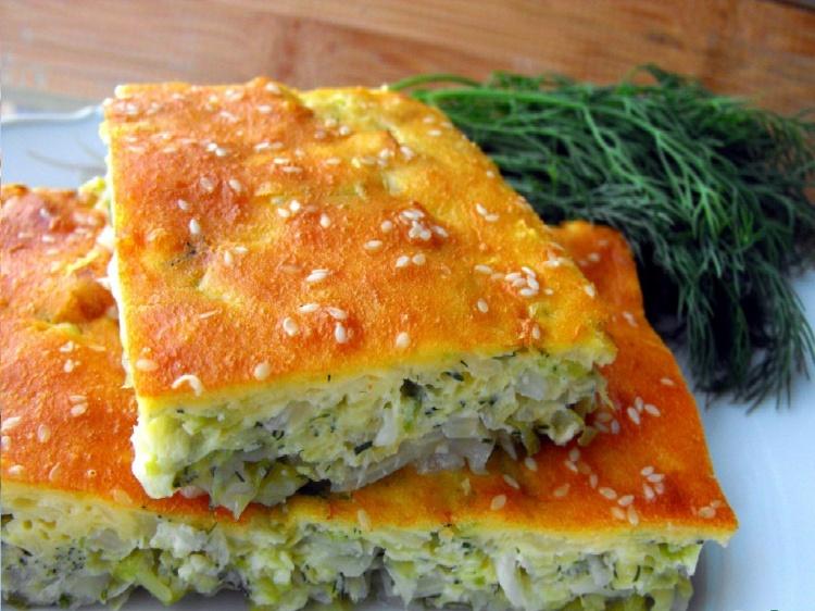 Салат галина рецепт пошагово