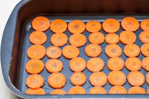 Как приготовить фокаччу на сливках с тимьяном