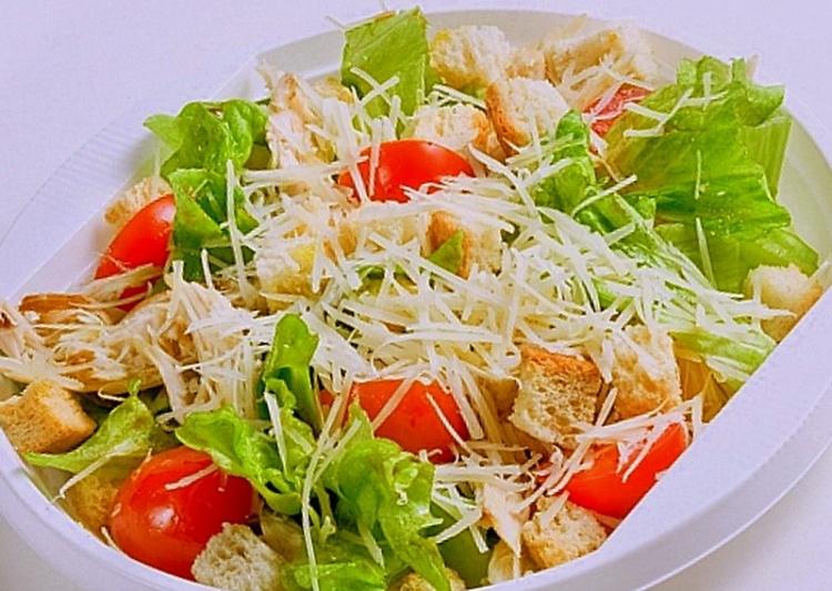 Салат с курицей классический простой рецепт пошаговый с