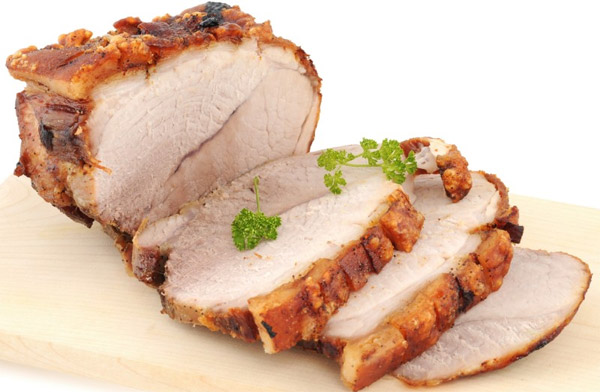 Приготовление мяса в духовке: полезные советы