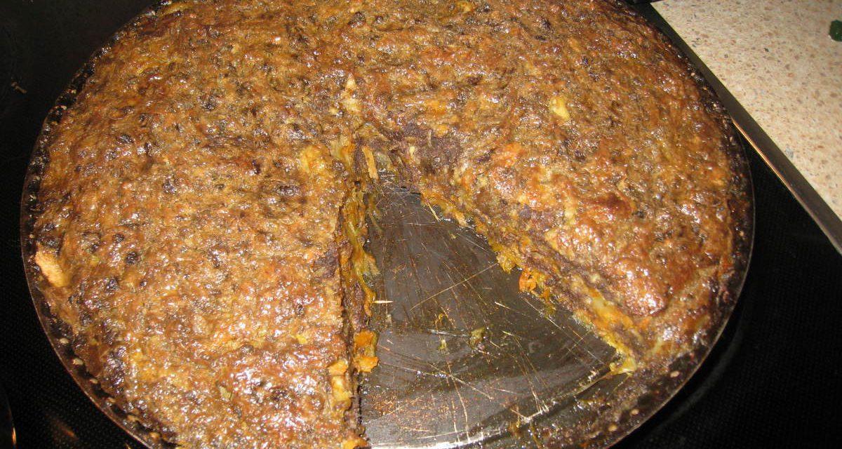 Печень по царски рецепт с фото пошагово