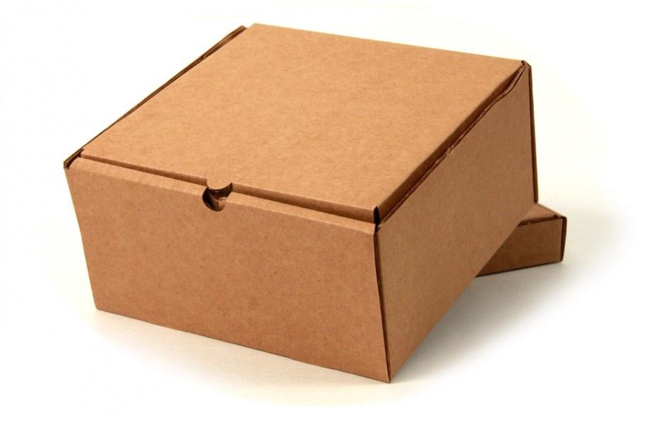 Компания Юни-Пак: упаковки и коробки от ведущего изготовителя