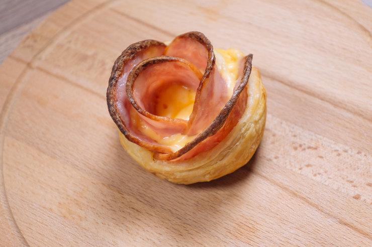Польза и вред запеченных яблок в духовке