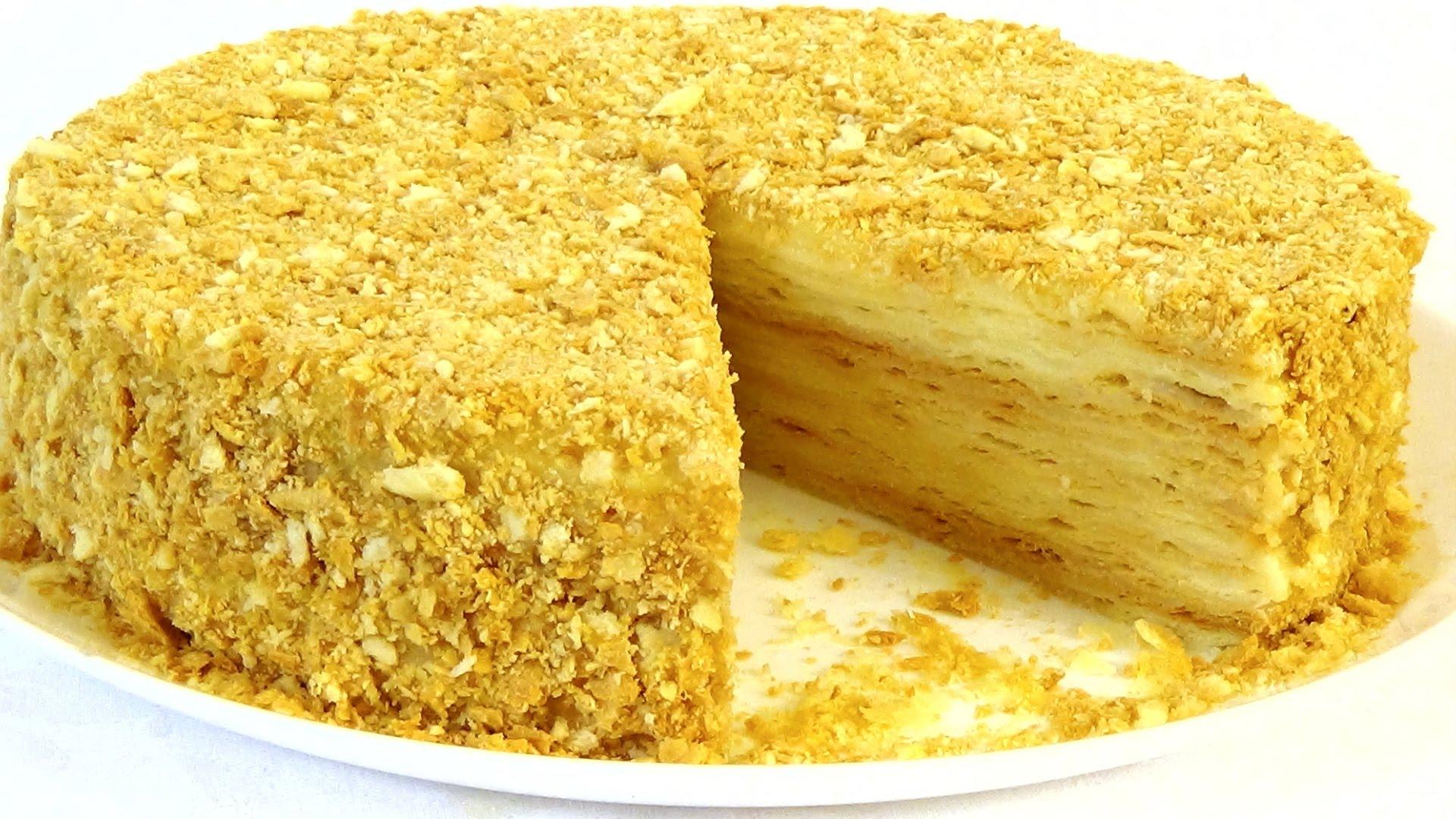 Сливочный картофель кружочками с сыром в духовке