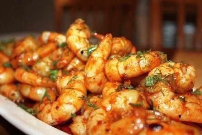 Тушеная картошка — простое и вкусное блюдо
