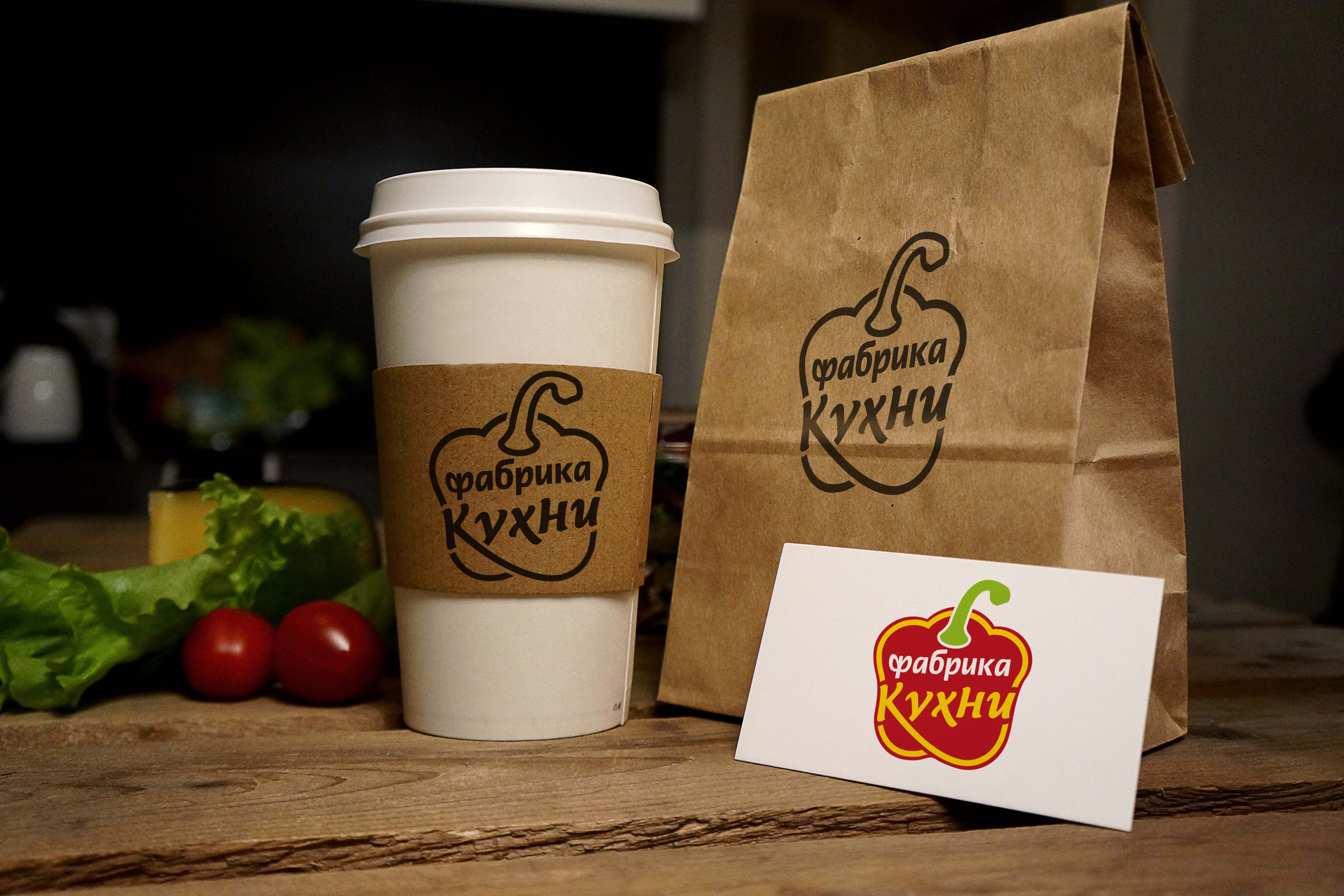 Крафт-пакеты от компании ООО «Упак-маркет.ру»