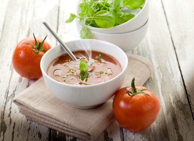 Как приготовить солянку: простой рецепт универсального блюда