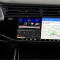 Мультимедийно-навигационная система для Audi